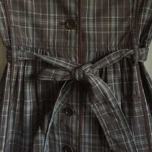 BCBGMaxAzria Dresses - Bcbg Dress Vintage